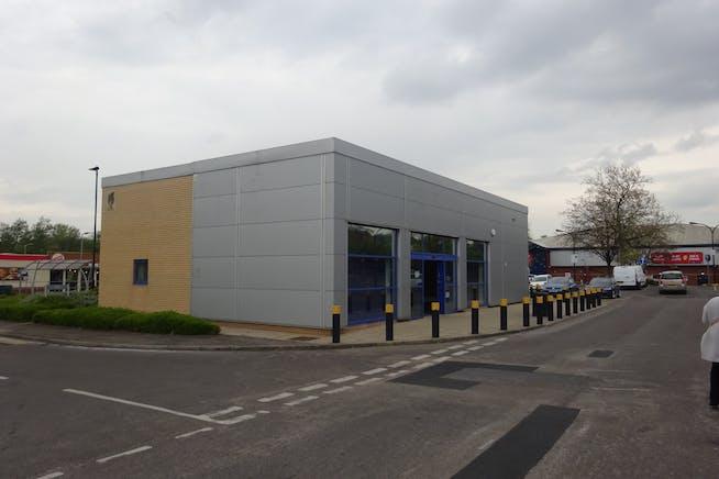 Unit 4 Parkway Retail Park, Sheffield Parkway, Sheffield, Retail To Let - Parkway_retail_park.JPG