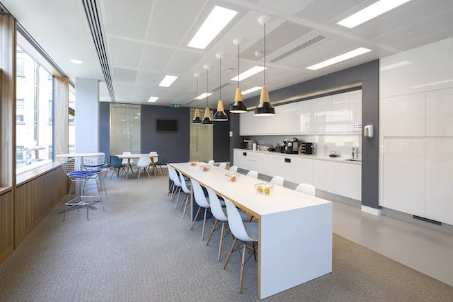 10 New Burlington Street, London, Office To Let - 10NBS_007.jpg