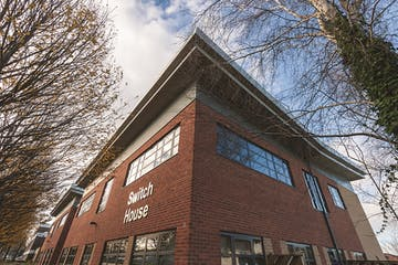 Switch House, Dunnings Bridge Road, Liverpool, Office To Let - 4.jpg