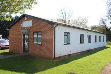 19 Grove Business Park, Maidenhead, Offices / Industrial To Let - IMG_1790.JPG
