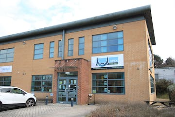 Unit 7 Concept Park, Innovation Close, Poole, Office To Let / For Sale - IMG_3671 2.JPG