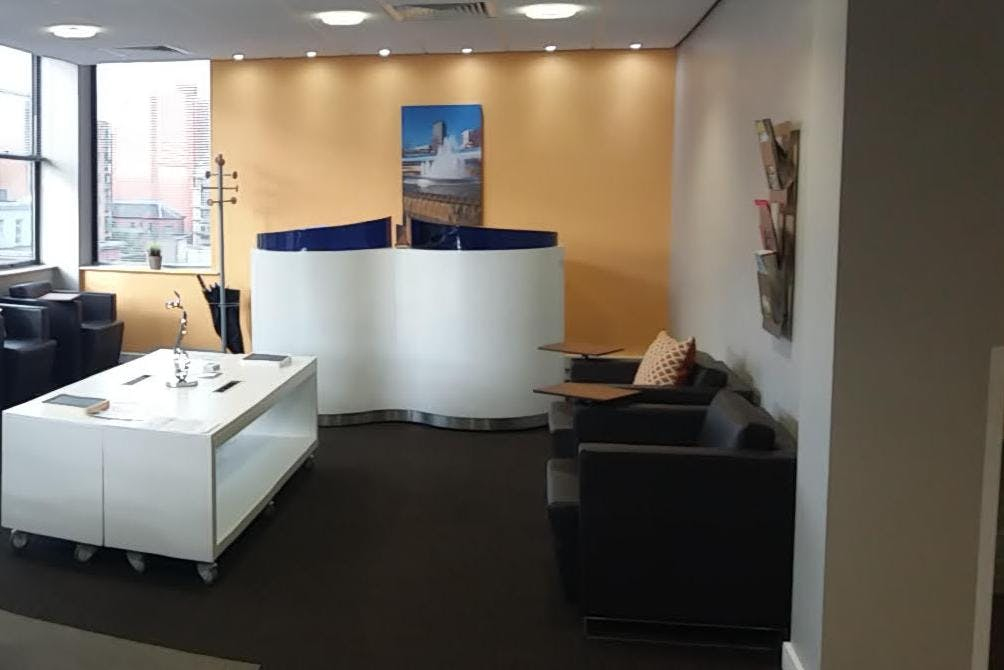 Regus at The Balance, 2 Pinfold Street, Sheffield, Offices To Let - unnamed.jpg