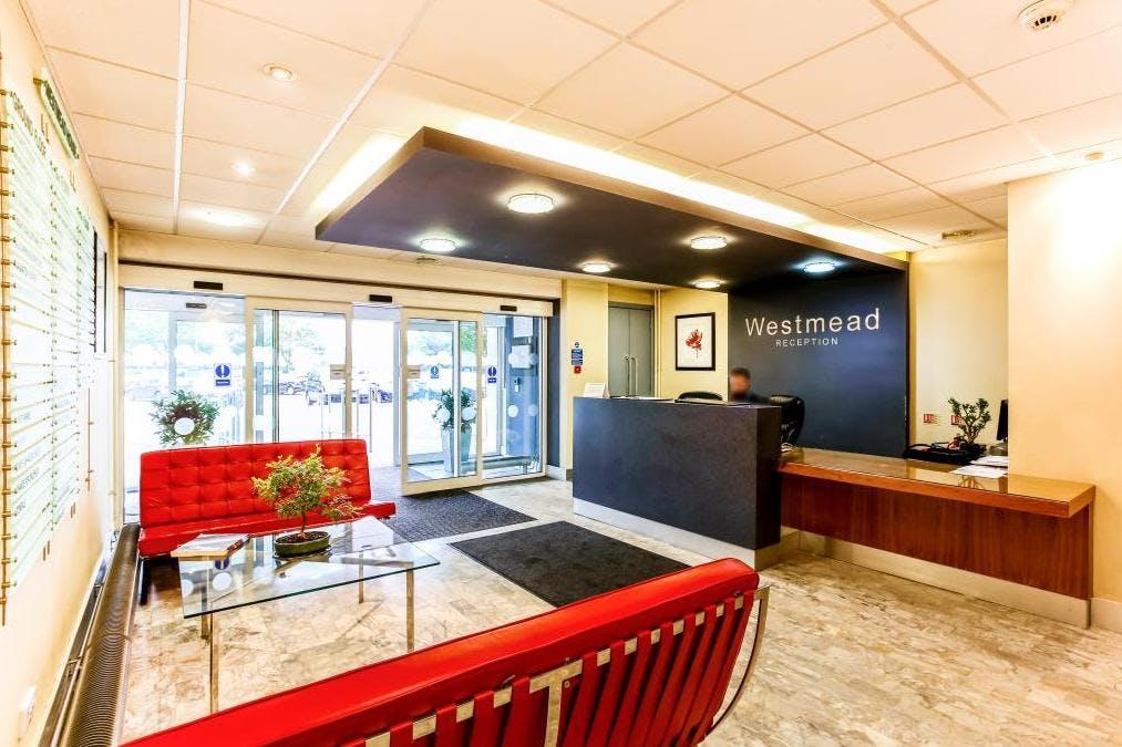 Suite Ga1, Westmead House, Farnborough, Office To Let - WestmeadHsefpz21220662-crop.jpg