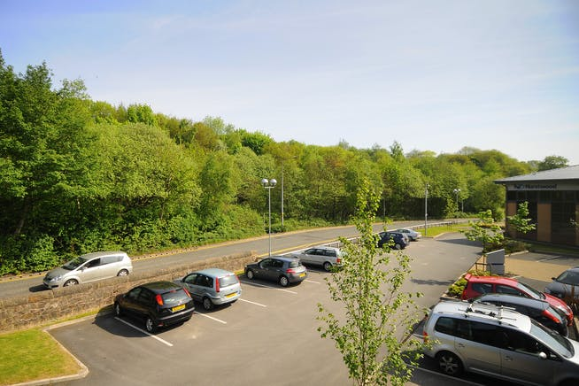 Navigation Business Park, Waters Meeting Road, Bolton, Office To Let - DSC_4766.JPG