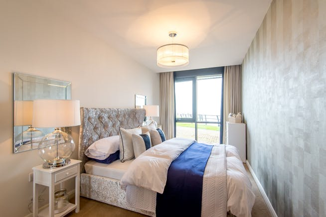 The Waterfront, Bourne May Road, Knott End On Sea, Residential For Sale - tw2-23.jpg
