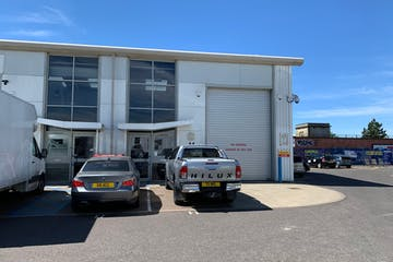 Unit 11, Southsea, Industrial To Let - 0dJyGFQ.jpg