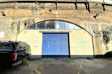 Arch 3 Miles Street, Vauxhall, Industrial To Let - Arch 3 Miles St  Web 1.jpg