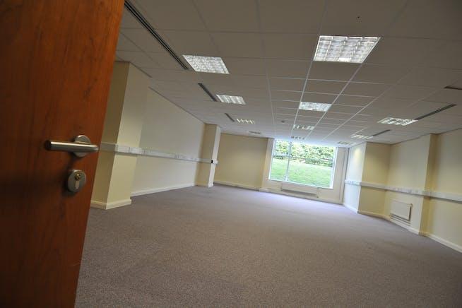 Link 665 Business Centre, A56, Rossendale, Office To Let - DSC_1373.JPG