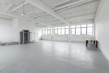 1-5 Vyner Street, London, Offices To Let - DRC_0346.jpg - More details and enquiries about this property