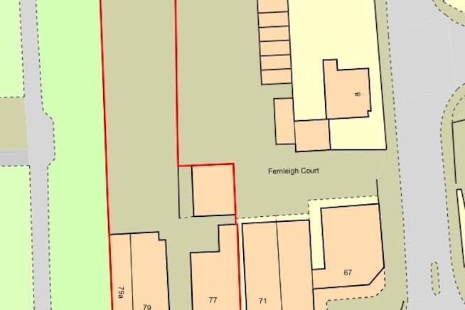 77/79 Victoria Road, Farnborough, Investments / Retail For Sale - Web photo.jpg