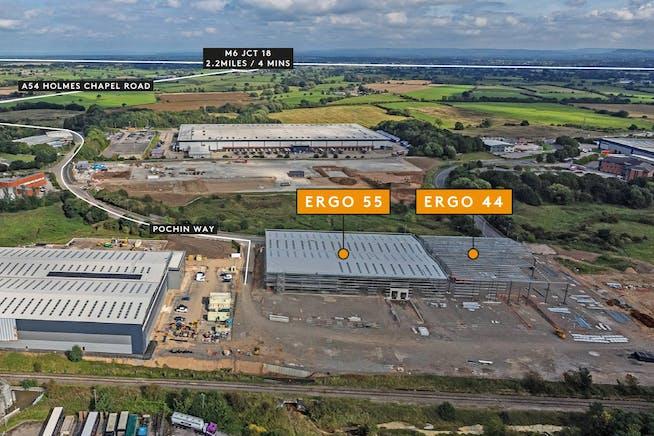 Ergo Park Middlewich, Middlewich To Let - ergo 44 55.JPG