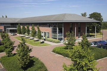 11 Tower View, West Malling, Offices To Let - 11 Tower View.jpg