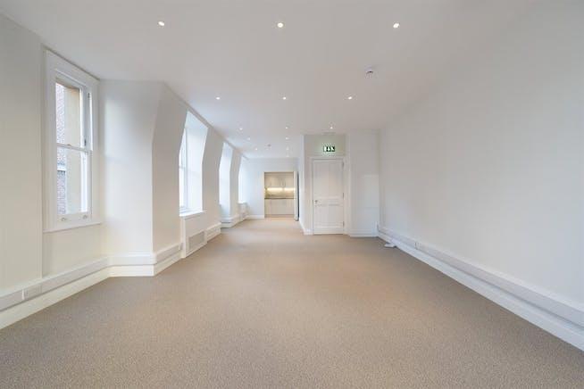 3 Duke of York Street, London, Office To Let - 013_Property (3).jpg