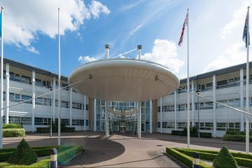A1 Cody Technology Park, Ively Road, Farnborough, Offices To Let - IW-050716-LG-009-A1 April 2019.jpg