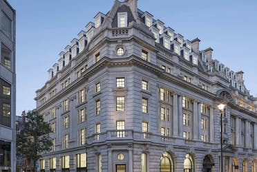 20SJS, 20 St. James Street, London, Office To Let - 168539_2018_06_12_0046.jpg - More details and enquiries about this property
