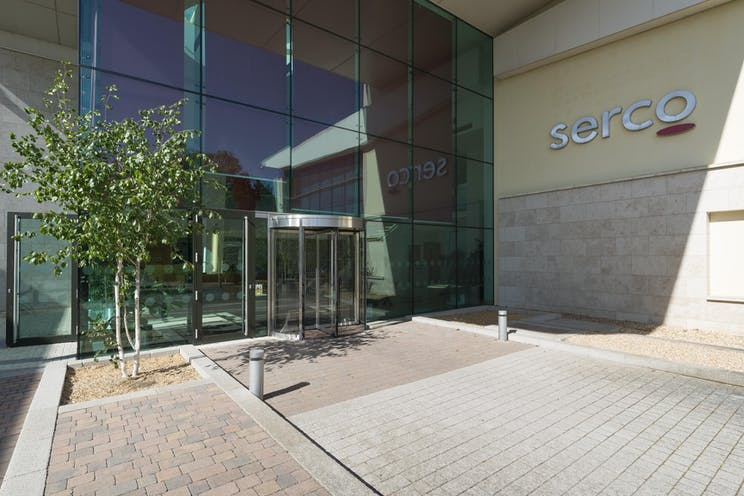 Form 2, Bartley Wood Business Park, Hook, Hook, Offices To Let - IW-150519-CA-027.jpg