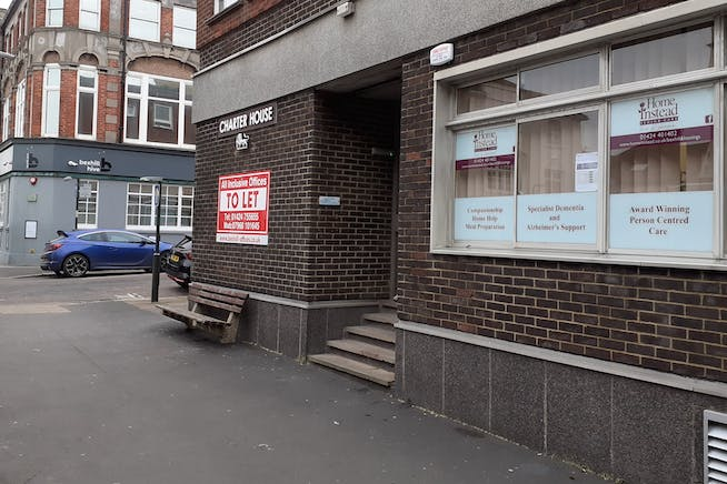 Charter House, 43 St Leonards Road, Bexhill On Sea, Office To Let - Photo14Landscape.jpg