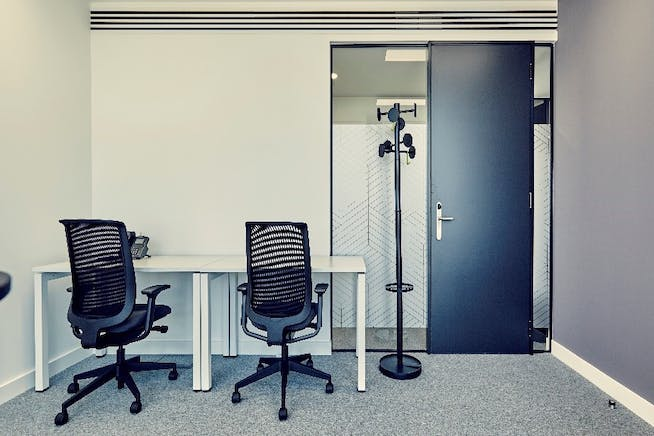 Spaces - Woking One, Albion House, Woking, Serviced Offices To Let - Woking One 5.jpg