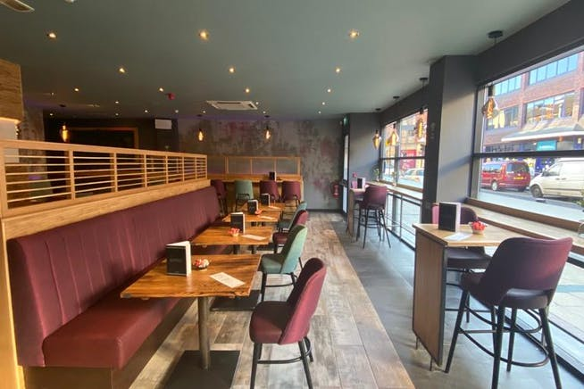 40-44 Division Street, Sheffield, Retail To Let - PHOTO20201204104201 2.jpg
