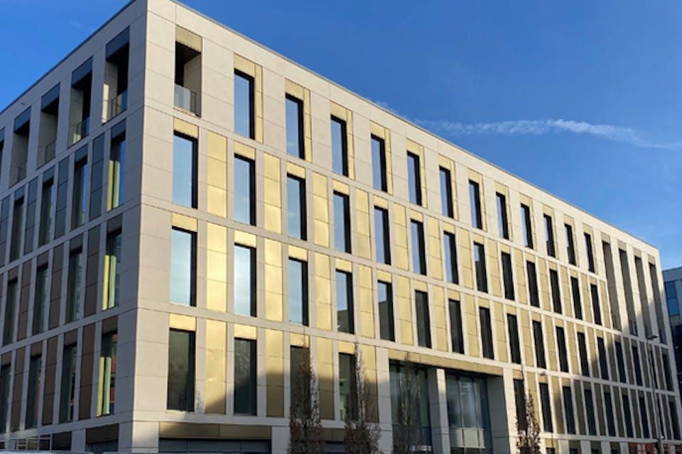 V Basing View, Basingstoke, Offices To Let - Sienna web_0.jpg