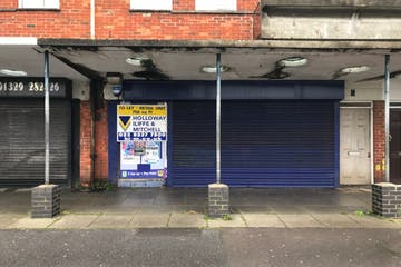 186 Nobes Avenue, Gosport, Retail To Let - 238-4114-1024x768.jpg