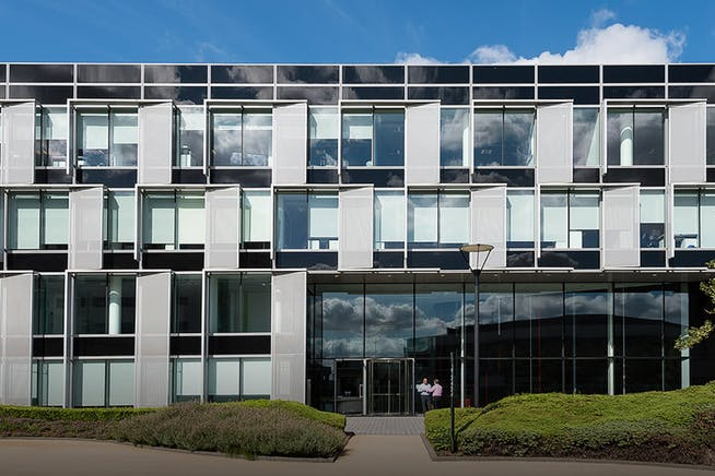1010 Winnersh Triangle, Eskdale Road, Reading, Offices To Let - 1010.PNG