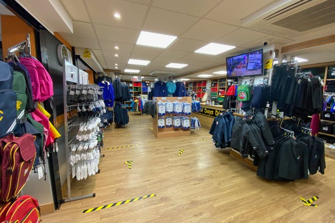 652 Bath Road, Maidenhead, Retail / Other / Investment To Let / For Sale - Bath Road_Dec2020 copy.jpg