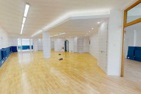 Studio 10 Tiger House, Burton Street, London, Office To Let - Studio10TigerHouse03262021_000954.jpg