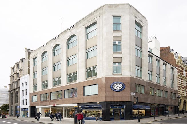 1 Bedford Street, London, Offices To Let - 20171031_ABP_001_HR_A31024x683.jpg