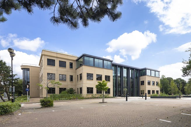 Ascent 1, Farnborough, Offices To Let - ASCENT_005[1].jpg