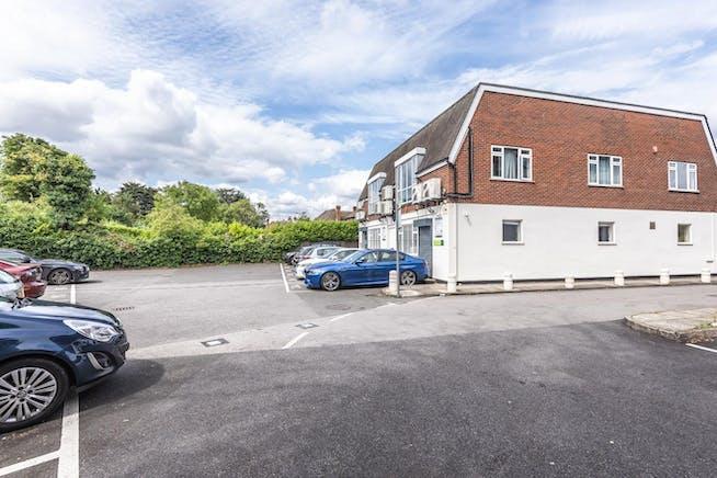 K House, Slough Road, Datchet, Office To Let - 510017 (7).jpg