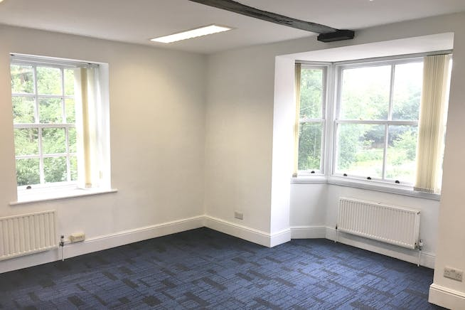 Suite 204, Brewery House, Westerham, Offices To Let - 204.jpg