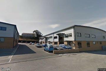 2B Aston Way, Mannings Heath, Poole, Industrial & Trade, Industrial & Trade, Industrial & Trade For Sale - Image from Google Street View - 254