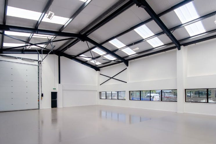 Unit 6, Hyperion Trade Park, Reading, Industrial To Let - Warehouse.jpg