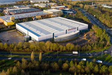 MK169, Milton Keynes, Industrial To Let - MK1692.PNG - More details and enquiries about this property