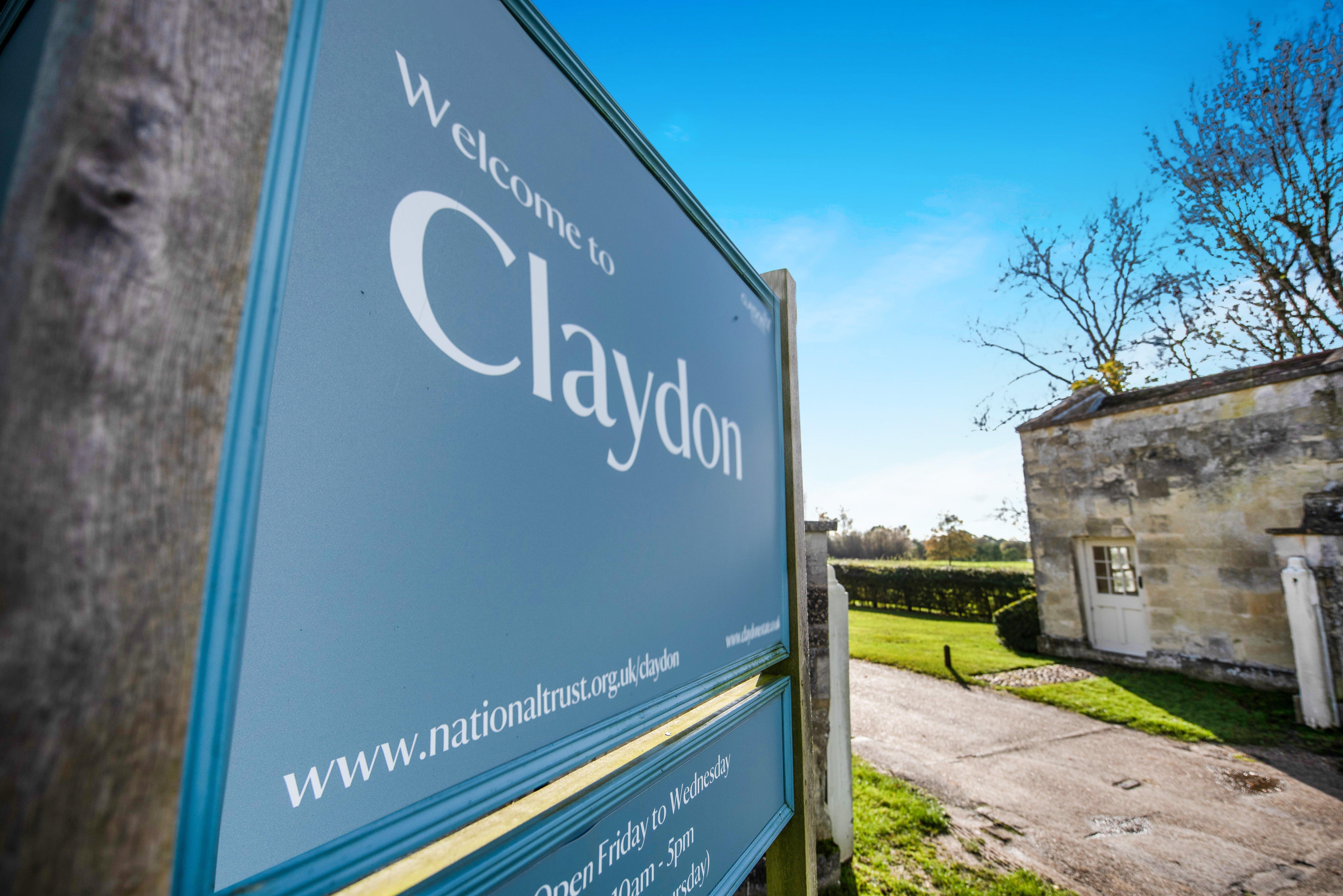 Unit 5 Claydon Courtyard, Claydon Estate, Middle Claydon, Retail To Let - ClaydonCourt-54.jpg