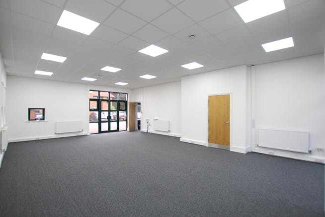 1 Hurlands Business Centre, Hurlands Close, Farnham, Offices To Let - IMG_1938.JPG