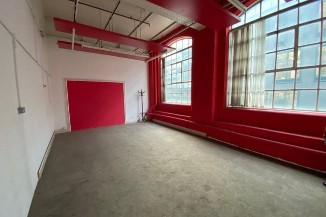Stratford Workshops, London, Office / Industrial To Let - thumbnail_IMG_3215.jpg