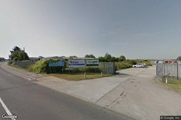 Land at Weslake House, Rye Harbour Road, Rye, Land To Let - Image from Google Street View - 42