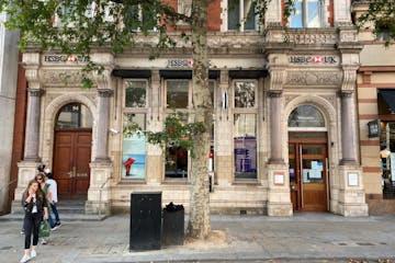 94 Kensington High Street, London, Retail To Let - 94 Kensington High Street.jpg