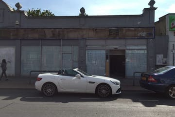 104 Elm Grove, Southsea, Retail To Let - 238-4816-1024x768.jpg