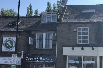 955A Ecclesall Road, Sheffield, Offices / Retail To Let - IMG_2259.JPG