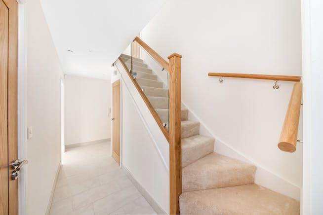 Min Y Don, Water Street, Menai Bridge, Anglesey, Residential For Sale - _SPY2899.jpg