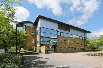 Building 1100 Renaissance, Basingstoke, Office To Let - 6R3A0950.jpg