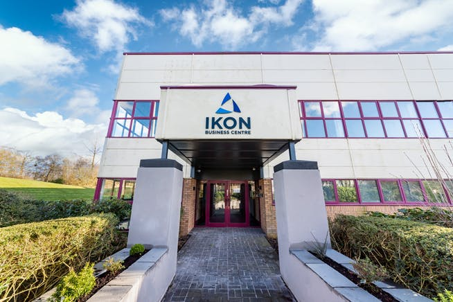 Ikon Business Centre, Manor Park, Runcorn, Office To Let - _SPY4057-Edit-Edit.jpg