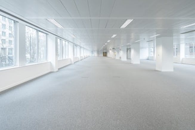 230 Blackfriars Road, London, Offices To Let - 2nd Floor Internal (2)