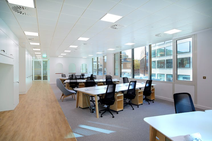 Abbey Gardens, Abbey Gardens, Reading, Office To Let - AWP_3556.jpg