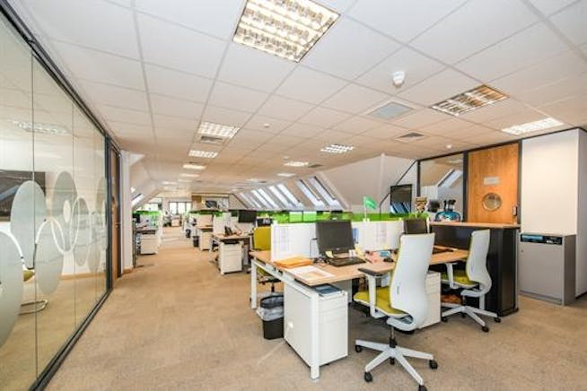 Suite 6, Oxford House, Thame, Office To Let - download (21).jpeg