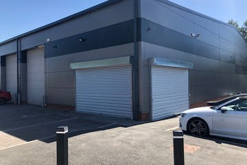 Unit 13, Anglo Industrial Park, Wokingham, Industrial For Sale - IMG_3948.jpg