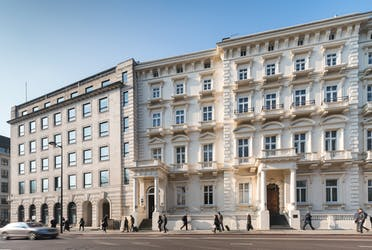 20 Grosvenor Place, London, Office To Let - 20 Grosvenor Place_JSPHOTO_1_HR.jpg - More details and enquiries about this property